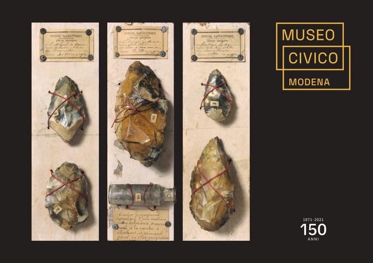 invito Primordi. Museo Civico Modena_page-0001.jpg