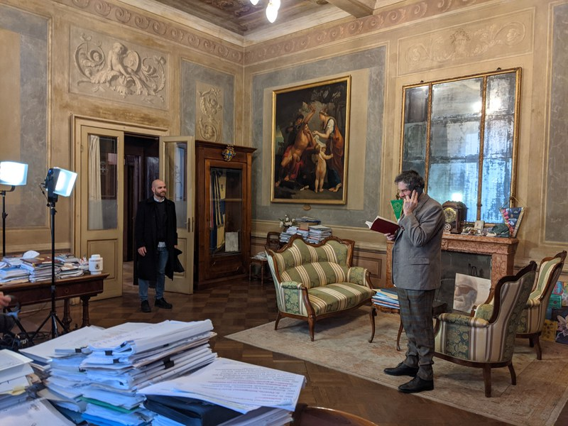ERT Fondazione_Un giorno di 150 anni fa_palazzo comunale.jpg