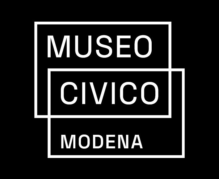 Logo Museo civico negativo.jpg