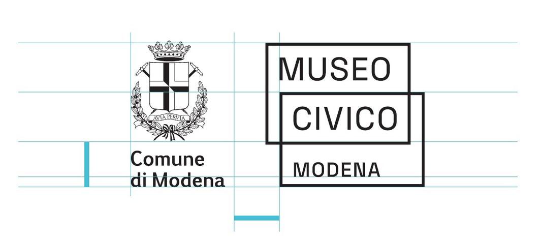 Logo Museo civico proporzioni.jpg