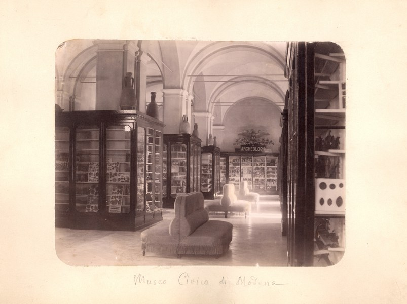 Sala dell'Archeologia del Museo Civico.jpg