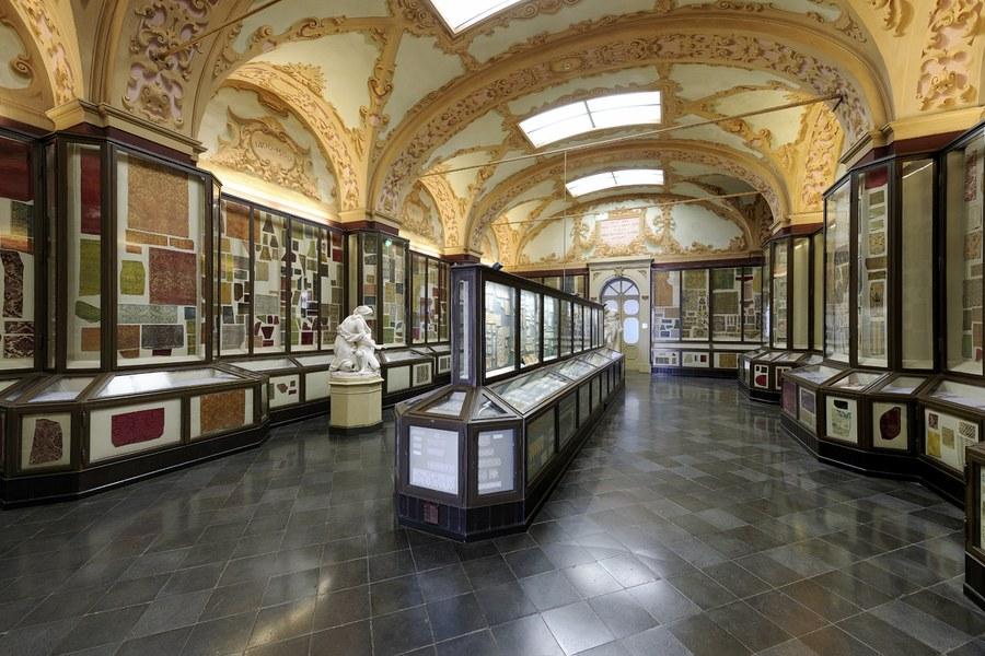 Sala Gandini del Museo Civico di Modena.jpg